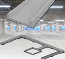 - Pre-Cast 공법으로 제작한 콘크리트 배수로- 기존앵글공법(한면,양면)보다 시공성이 우수하여 시공기간 단축효과- 기성품으로 설치가 간편하고 시공품질이 안정적- 건물 내/외부의 소형배수로 형성에 적합한 제품